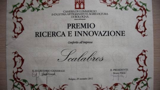 premio-innovazione
