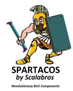 spartacos_by_sc_rbc