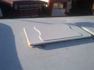uv protecte abs escape hatch mm 970x530 on a coach