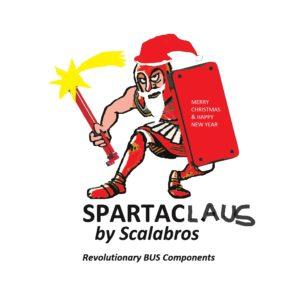 spartacos_logo-babbo-natale