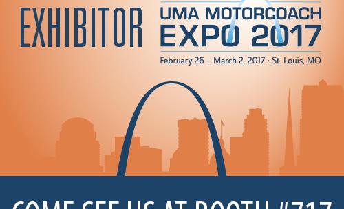 UMA 2017 Customizable ExhibitorAD 500x400 Scalabros