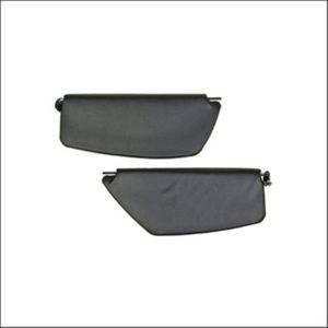 alette-parasole-8-64-7-67-berlina-nere-coppia