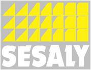 logo_sesaly