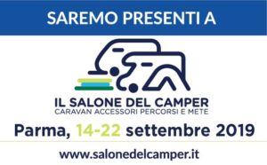 D_Documents_SCALABROS_SPARTACOS_DISEGNI SPARTACOS GENERICI E MARKETING_FIERE_SALONE DEL CAMPER_Media Kit 2019 Salone_SCALABROS AL SALONE DEL CAMPER 2019.