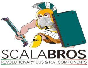 spartaco CON MASCH+Logo_SCALAB_04 (2) (1)