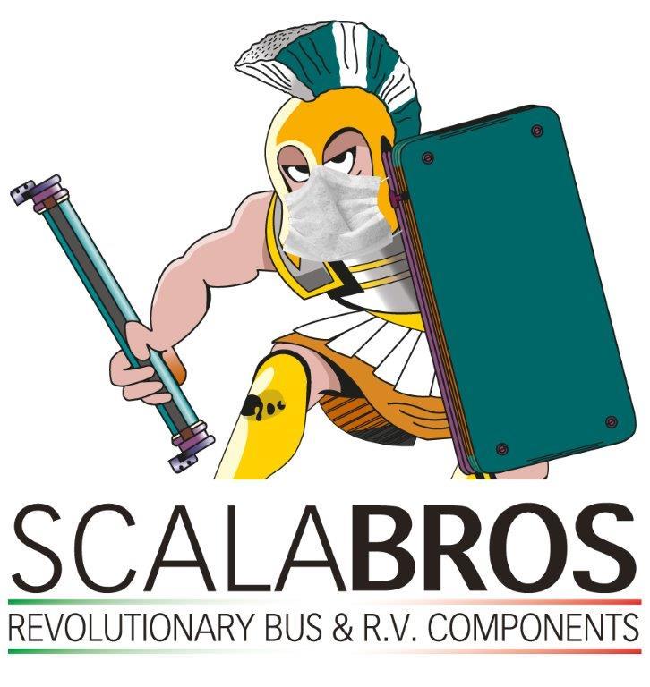 spartaco CON MASCH+Logo_SCALAB_04 (2)