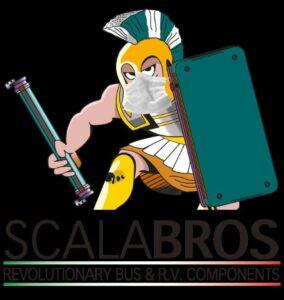 spartaco CON MASCH+Logo_SCALAB_04