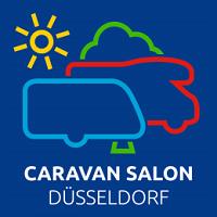 60e2ee4baf593-caravan-salon-duesseldorf-logo-49